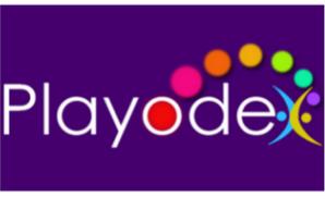 Playodex